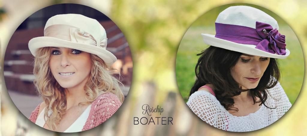 boaterslider
