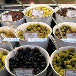 oliveszara1-400x300