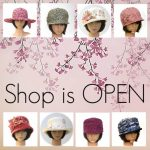 Cherry_blossoms_shop_open