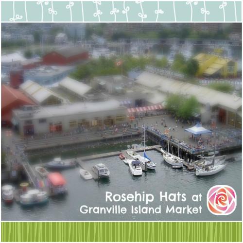 Granville_IslandSPRSUM2014